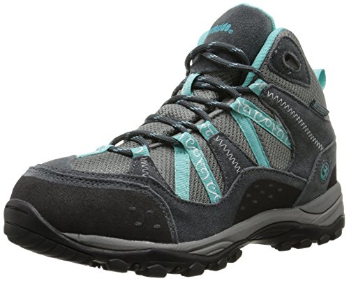 Northside Women's Freemont Hiking Boot