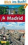 Madrid MM-City: Reisef�hrer mit viele...