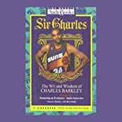 Sir Charles: The Wit and Wisdom of Charles Barkley | [Charles Barkley, Rick Reilly]