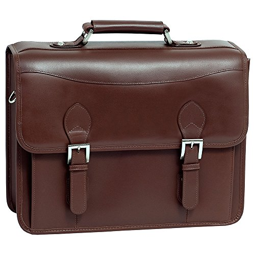 siamod-belvedere-leather-156-laptop-briefcase-cognac