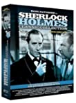 Sherlock Holmes Classics Pack [Blu-ray]
