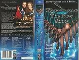 Riverdance: The New Show
