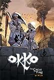 Okko Volume 4