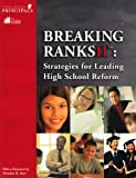 img - for Breaking Ranks II: Strategies for Leading High School Reform book / textbook / text book