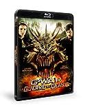Image de G-war la guerre des géants [Blu-ray]