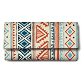 #5: Shopmantra Multicolor Womens Wallet