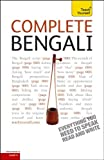 img - for Complete Bengali: A Teach Yourself Guide (Teach Yourself Language) book / textbook / text book