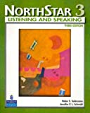 img - for NorthStar: Listening and Speaking, Level 3, 3rd Edition book / textbook / text book