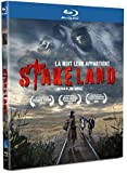 echange, troc Stake Land [Blu-ray]