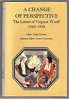 essays of virginia woolf vol 3 During the period in which these essays were written, woolf published night and day and jacob's room, contributed widely to british and american periodicals, and.