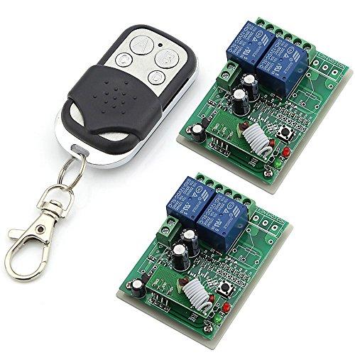 rf-emetteur-12-v-one-avec-2-x-2-canaux-relais-smart-telecommande-sans-fil-commutateur-emetteur-coule