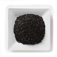 Mahamosa Margherita GFBOP Assam Tea 4 oz Loose Leaf Assam Indian Black Tea