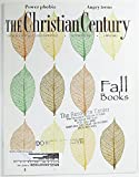 img - for The Christian Century, Volume 120 Number 21, October 18, 2003 book / textbook / text book