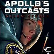 Apollo's Outcasts | [Allen Steele]