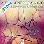 Autogenes Training - Nachhaltige Ents...