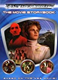 Thunderbirds: The Movie Storybook (0060586648) by Egan, Kate
