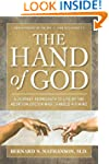Hand of God: A Journey from Death to...