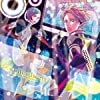 Recollections~ASAMACK ANISON COVER~
