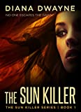 img - for THE SUN KILLER book / textbook / text book