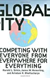 Globality: Competing with Everyone from Everywhere for Everything
