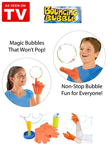 mr-gadget-solutionsr-high-quality-and-improved-magic-bouncing-juggling-bubble-complete-kit-catch-pas