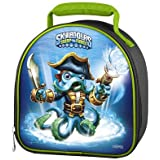 Skylanders Swap Force Holographic Lunch Box with Changing Image