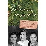 Vivas en su jardin (Vintage Espanol)