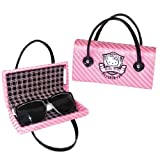 Hello Kitty sunglasses case