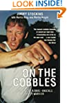 On The Cobbles: Jimmy Stockin: The Li...