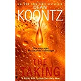 The Taking ~ Dean Koontz