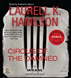 Laurell K. Hamilton Circus of the Damned (Anita Blake, Vampire Hunter)