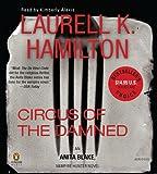 Circus of the Damned (Anita Blake, Vampire Hunter)