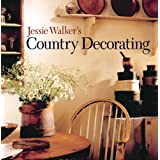 "Jessie Walker's Country Decoratingvon ""Jessie Walker"""