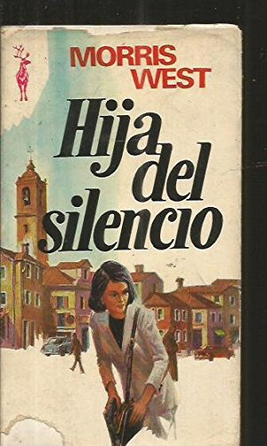 Hija Del Silencio