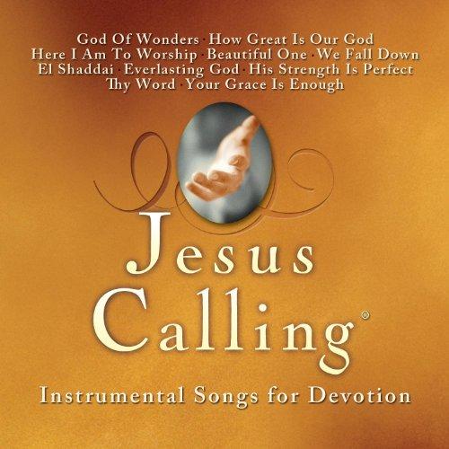 The Calling - Music - Zortam Music