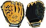 Spalding 13459 12 inch Baseball Glove