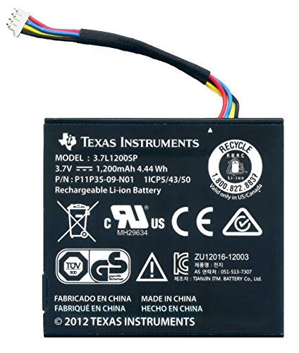 texas-instruments-n2bt-bkt-a-batterie-de-rechange-avec-cable-et-ti-nspire-cx-calculatrice-de-poche-t