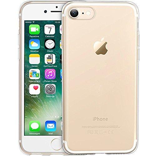 htc-one-m9-funda-bestwe-slim-tpu-case-htc-one-m9-funda-movil-protector-funda-transparente-iphone-7