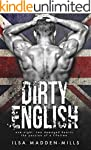 Dirty English (English Edition)
