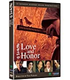 Love And Honor(Live Action