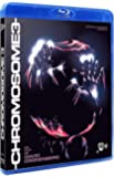Chromosome 3 [Blu-ray]