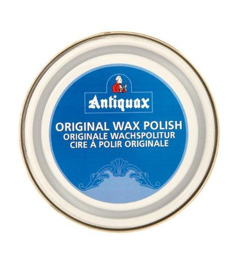 antiquax-500-ml-original-wax-polish