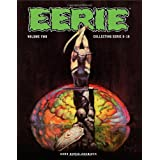 Eerie Archives Volume 2by Various