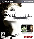 Silent Hill Collection