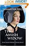 The Amish Widow (Amish Romance Myster...