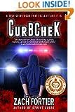 Curbchek 2nd edition