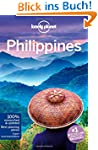 Philippines (Travel Guide)