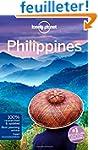 PHILIPPINES 12ED -ANGLAIS-
