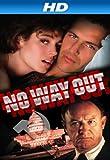 No Way Out [HD]