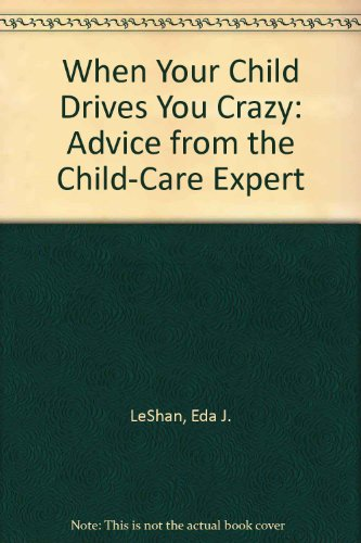 Caershire: [B793.Ebook] Ebook When Your Child Drives You ...